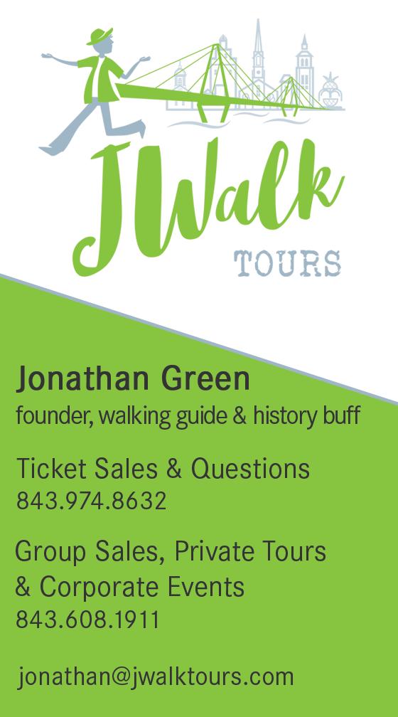 jwalktours-businesscard-front