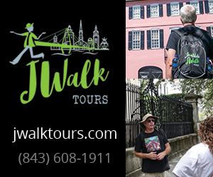 jwalk-tours-300x250-print-mobile-alt