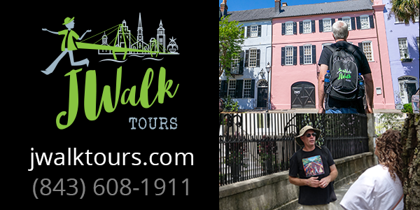 jwalk-tours-300x600-print-desktop